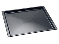 HBB 71 Genuine Miele baking tray