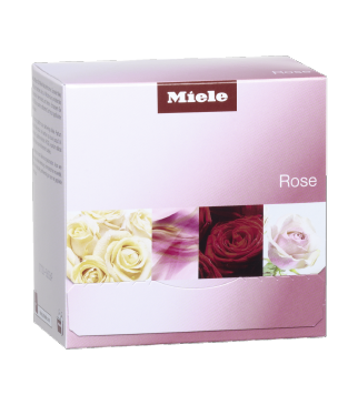 FA R 151 L - ROSE fragrance flacon 12.5 ml For 50 drying cycles.--NO_COLOR