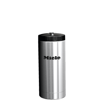 MB-CM - Stainless steel thermos flask 0.5 l for smooth and creamy milk froth--NO_COLOR