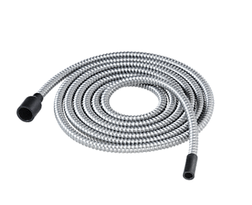 8248440 - Drain hose for steam oven drainage --NO_COLOR