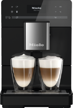 CM 5310 Silence - Countertop coffee machine